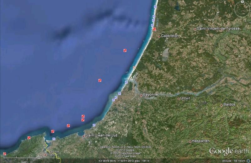 La France sous toutes ses coutures avec Google Earth - Page 5 Sans_720