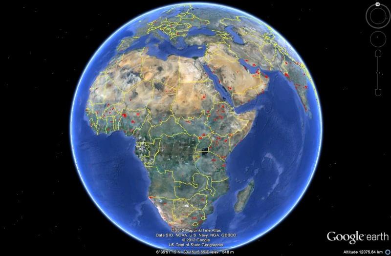 Mises à jour des photos aériennes et des images satellites. Sans_756