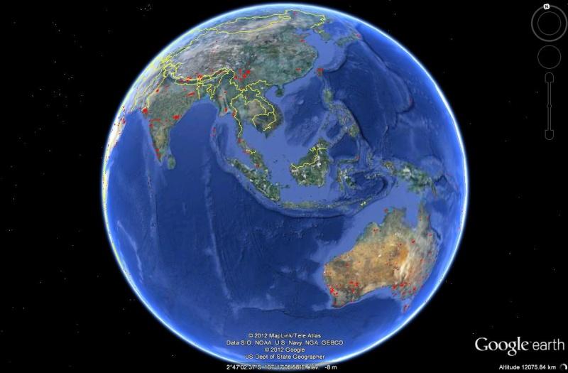 Mises à jour des photos aériennes et des images satellites. Sans_757