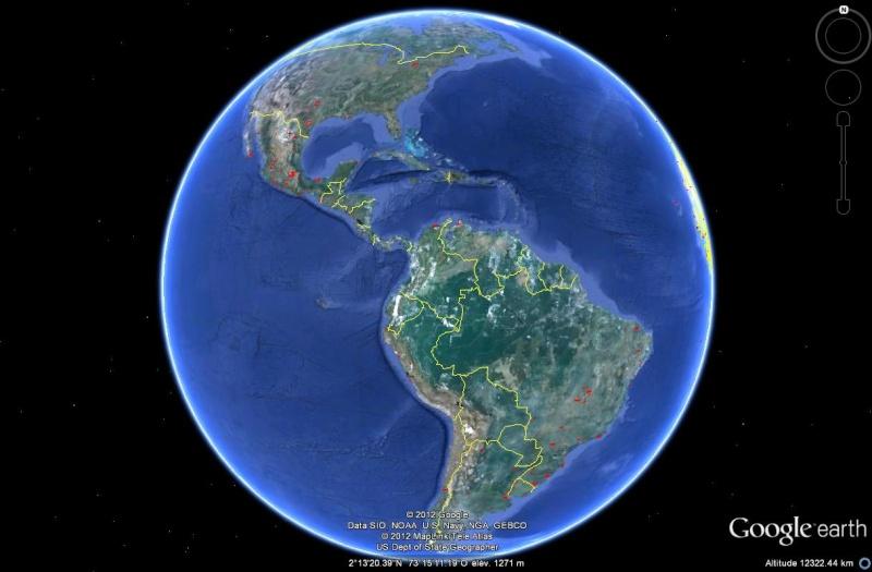 Mises à jour des photos aériennes et des images satellites. Sans_758