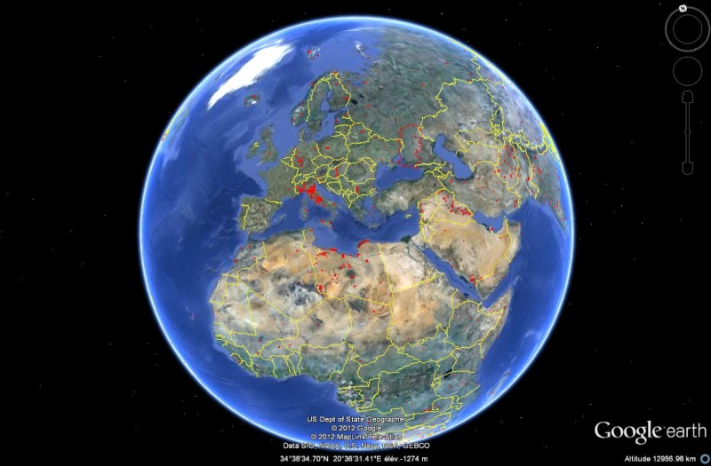 Mises à jour des photos aériennes et des images satellites. Sans_800