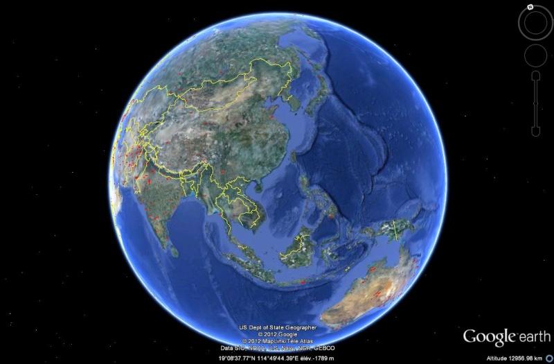 Mises à jour des photos aériennes et des images satellites. Sans_801