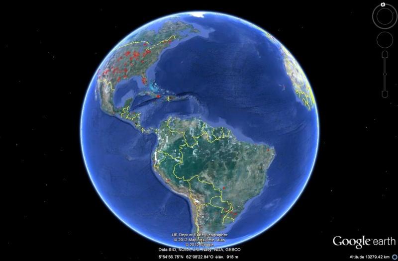 Mises à jour des photos aériennes et des images satellites. Sans_802