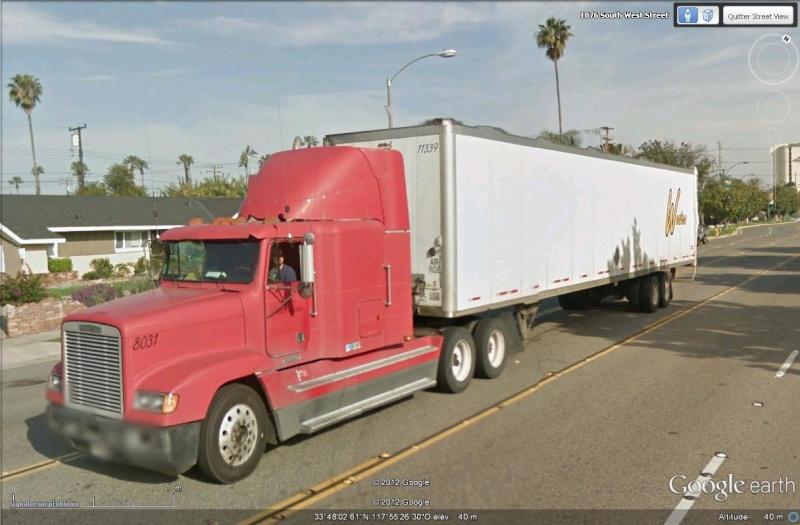 STREET VIEW : les trucks US sous toutes leurs coutures Sans_807