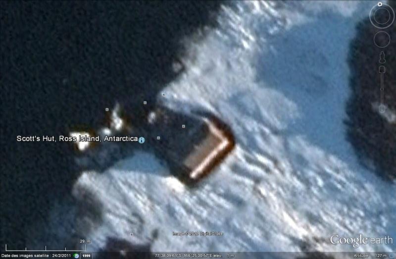 DEFI COLLECTIF : à la recherche des stations scientifiques de l'Antarctique avec Google Earth - Page 7 Sans_817