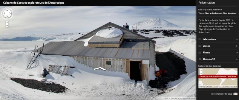 DEFI COLLECTIF : à la recherche des stations scientifiques de l'Antarctique avec Google Earth - Page 7 Sans_818