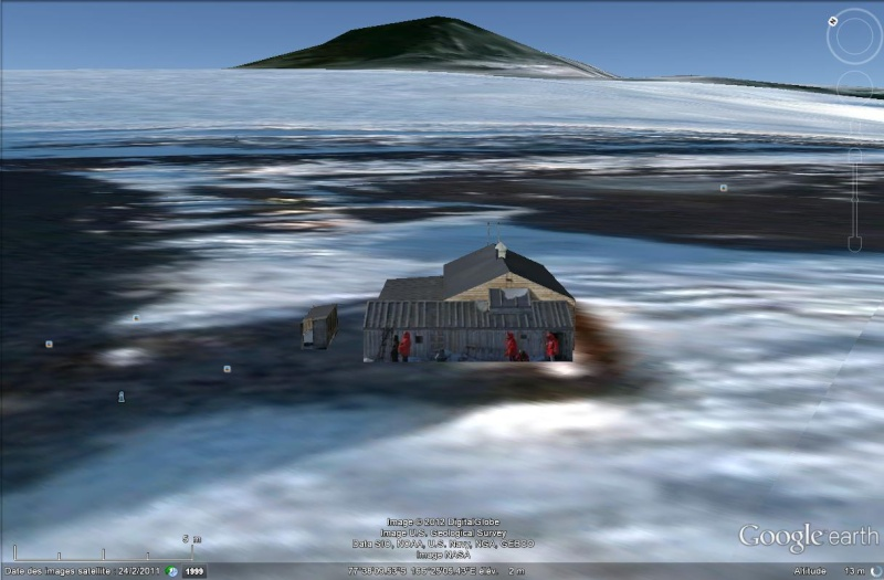DEFI COLLECTIF : à la recherche des stations scientifiques de l'Antarctique avec Google Earth - Page 7 Sans_819
