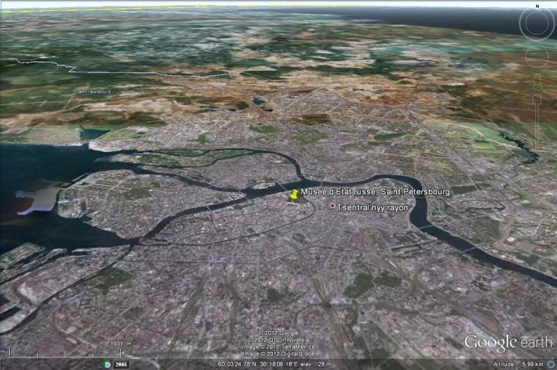 STREET VIEW : les musées en visite virtuelle - Page 4 Sans_836