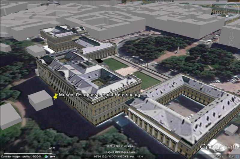 STREET VIEW : les musées en visite virtuelle - Page 4 Sans_838