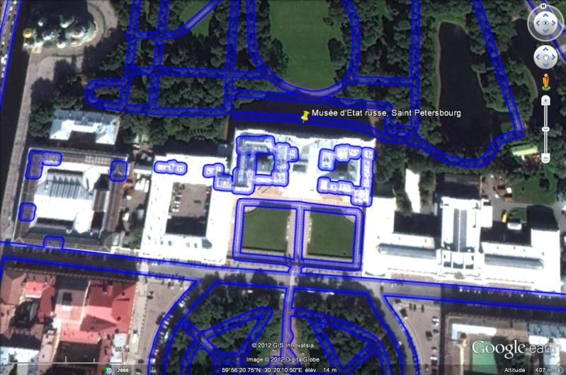 STREET VIEW : les musées en visite virtuelle - Page 4 Sans_839