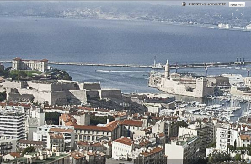 Les panoramiques de 360° Cities - Page 10 Sans_895