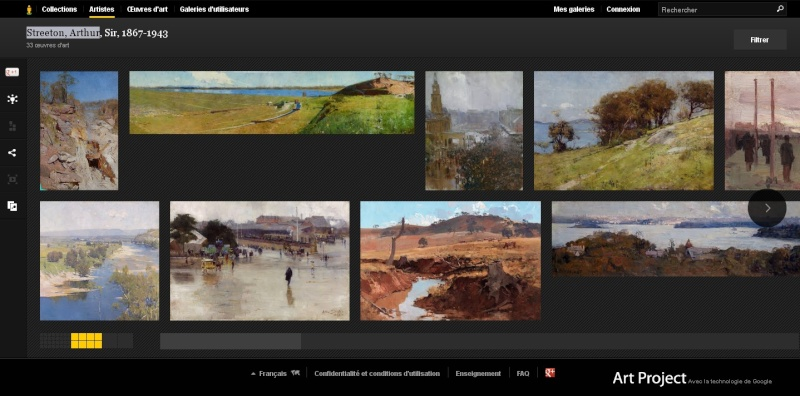 STREET VIEW : les musées en visite virtuelle - Page 4 Sans_900