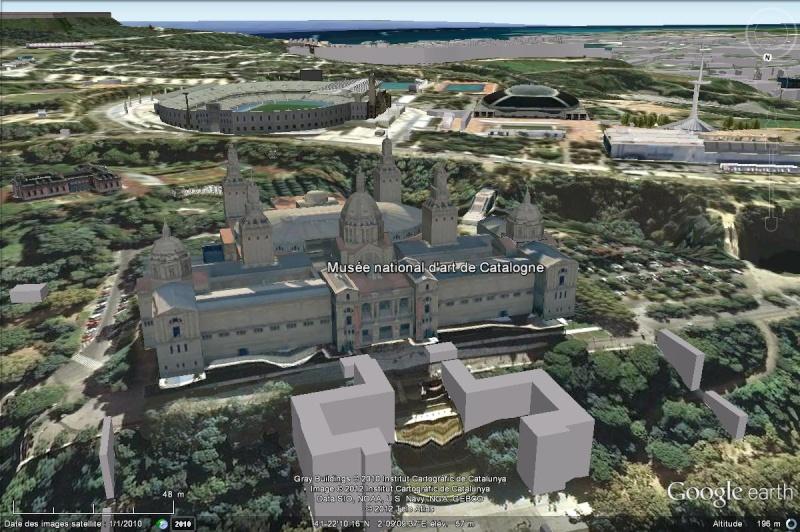 STREET VIEW : les musées en visite virtuelle - Page 4 Sans_925