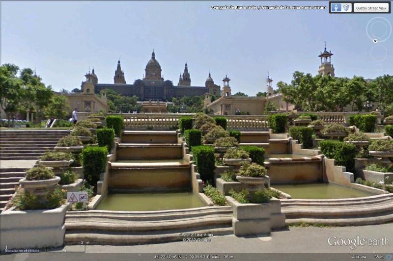 STREET VIEW : les musées en visite virtuelle - Page 4 Sans_927