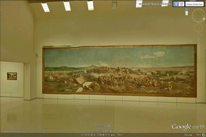 STREET VIEW : les musées en visite virtuelle - Page 4 Sans_930