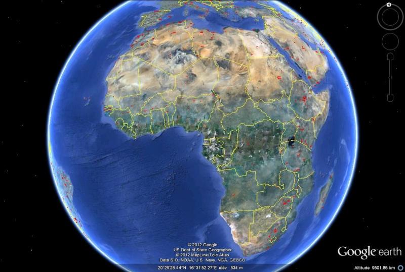 Mises à jour des photos aériennes et des images satellites. Sans_945
