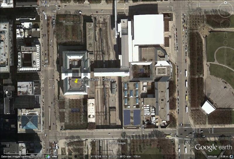 STREET VIEW : les musées en visite virtuelle - Page 4 Sans_958