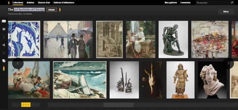 STREET VIEW : les musées en visite virtuelle - Page 4 Sans_960