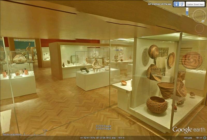 STREET VIEW : les musées en visite virtuelle - Page 4 Sans_967