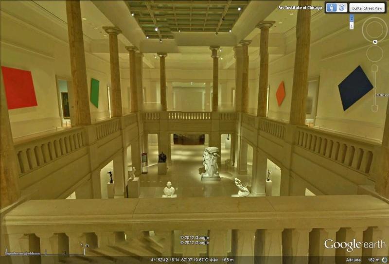 STREET VIEW : les musées en visite virtuelle - Page 4 Sans_968
