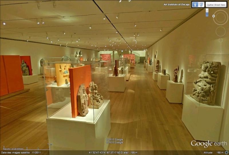 STREET VIEW : les musées en visite virtuelle - Page 4 Sans_969