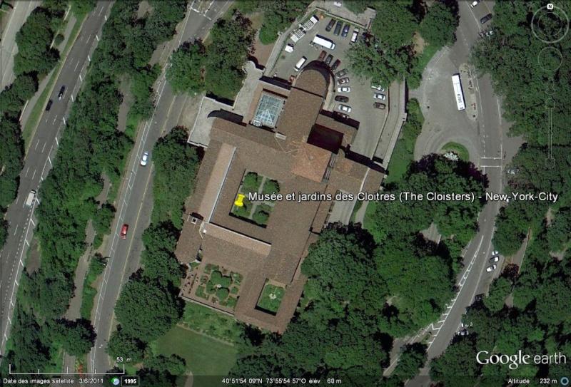 STREET VIEW : les musées en visite virtuelle - Page 4 Sans_975