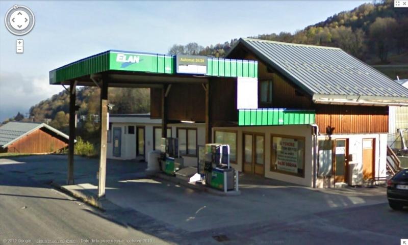 STREET VIEW : les enseignes de stations carburant / essence - Page 5 Sans_989