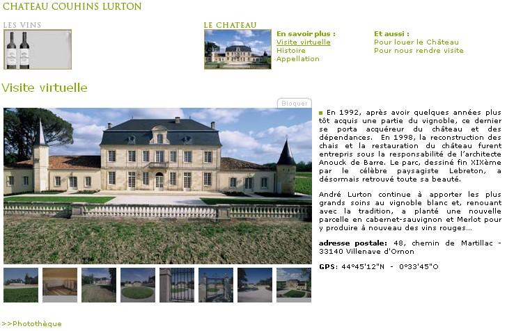 Le vignoble du Pessac Leognan - Page 3 Sans_t13