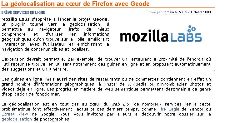Firefox 3.0 : les prémisses ... et son évolution ! - Page 6 Sans_t17