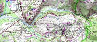 La Route des Grandes Alpes - Page 18 Sans_t23