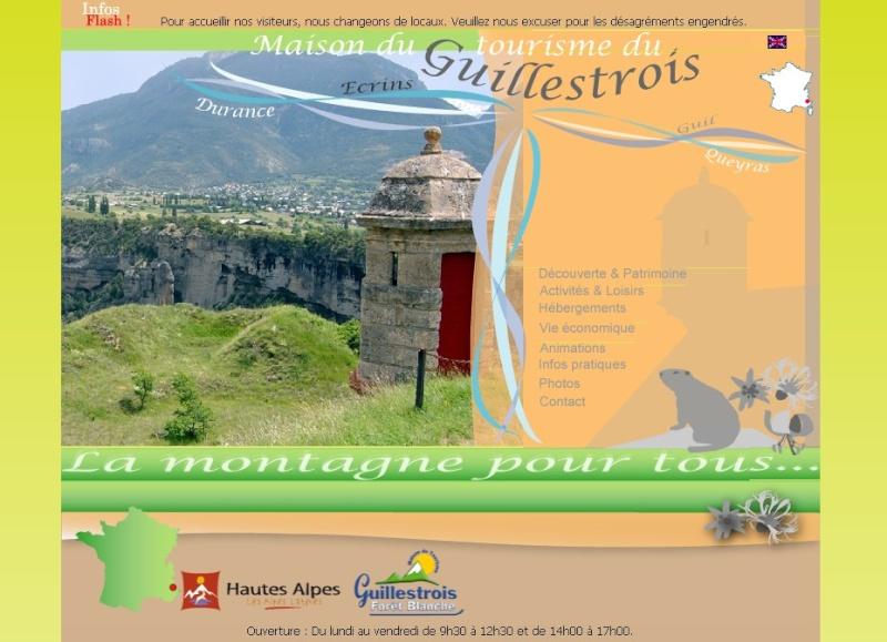 La Route des Grandes Alpes - Page 18 Sans_t24