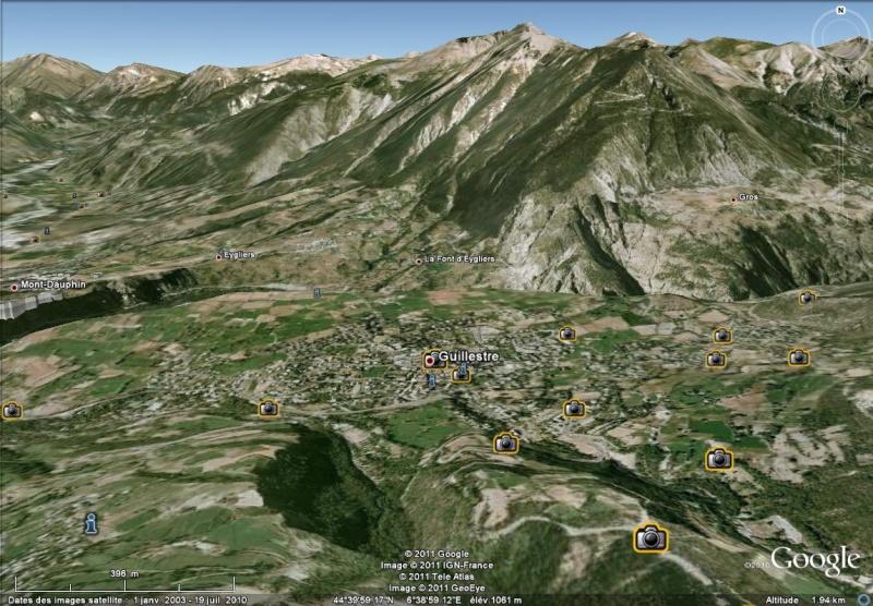 La Route des Grandes Alpes - Page 18 Sans_t26