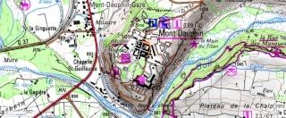 La Route des Grandes Alpes - Page 18 Sans_t29