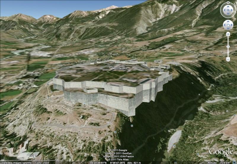 La Route des Grandes Alpes - Page 18 Sans_t33