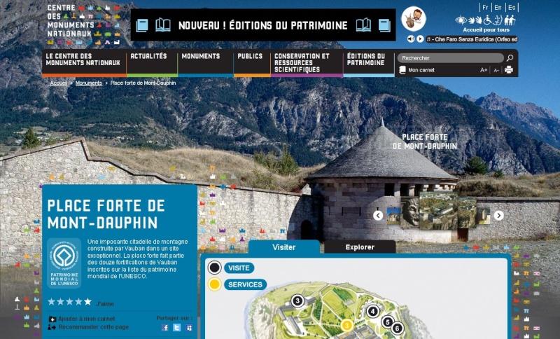 La Route des Grandes Alpes - Page 18 Sans_t36
