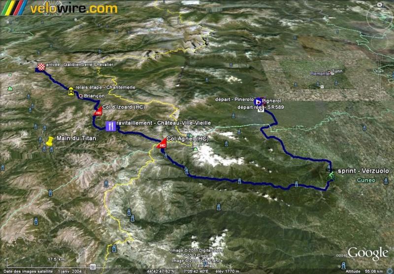 La Route des Grandes Alpes - Page 18 Sans_t42
