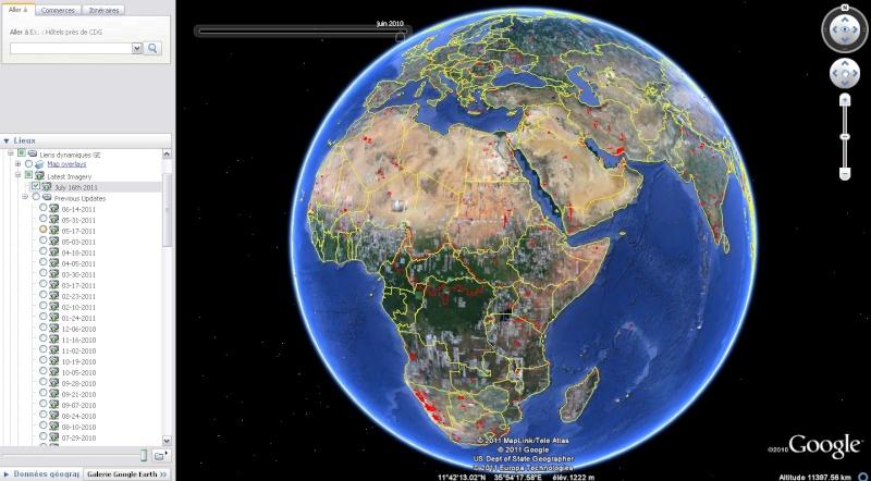 Mises à jour des photos aériennes et des images satellites. Sans_t43