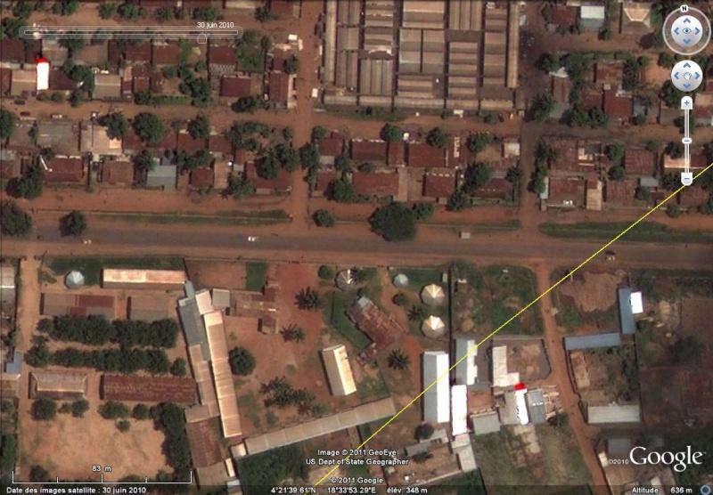 Mises à jour des photos aériennes et des images satellites. Sans_t44