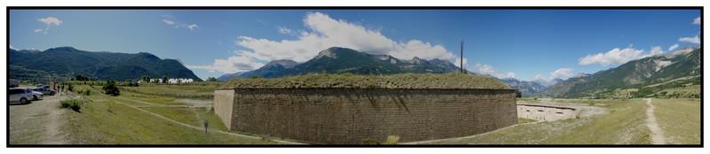 La Route des Grandes Alpes - Page 18 Sans_t52
