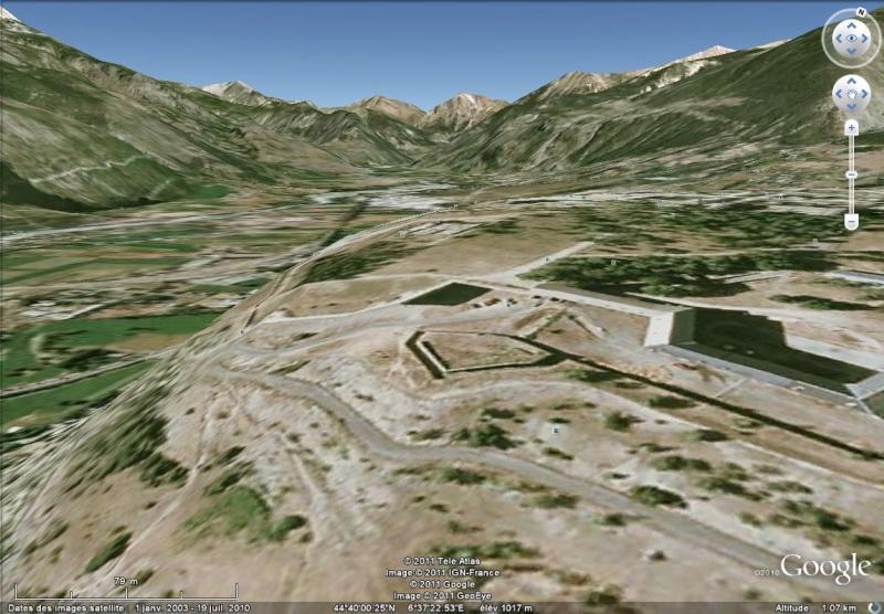 La Route des Grandes Alpes - Page 18 Sans_t54