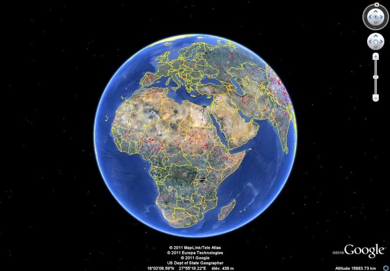 Mises à jour des photos aériennes et des images satellites. Sans_t56