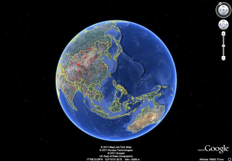 Mises à jour des photos aériennes et des images satellites. Sans_t57