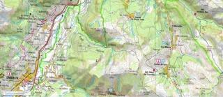La Route des Grandes Alpes - Page 18 Sans_t61