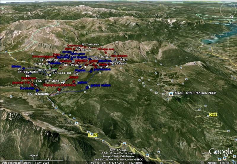 La Route des Grandes Alpes - Page 18 Sans_t62