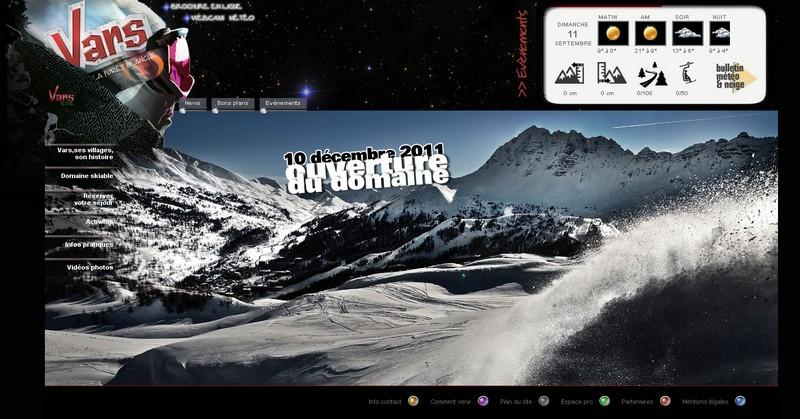 La Route des Grandes Alpes - Page 18 Sans_t63