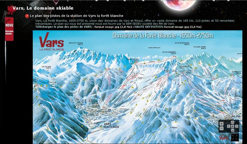 La Route des Grandes Alpes - Page 18 Sans_t64