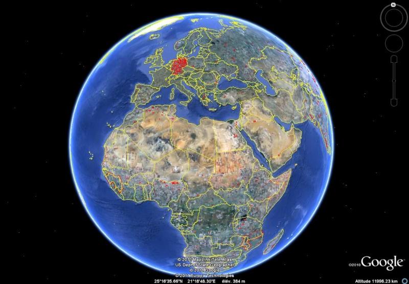 Mises à jour des photos aériennes et des images satellites. Sans_t68