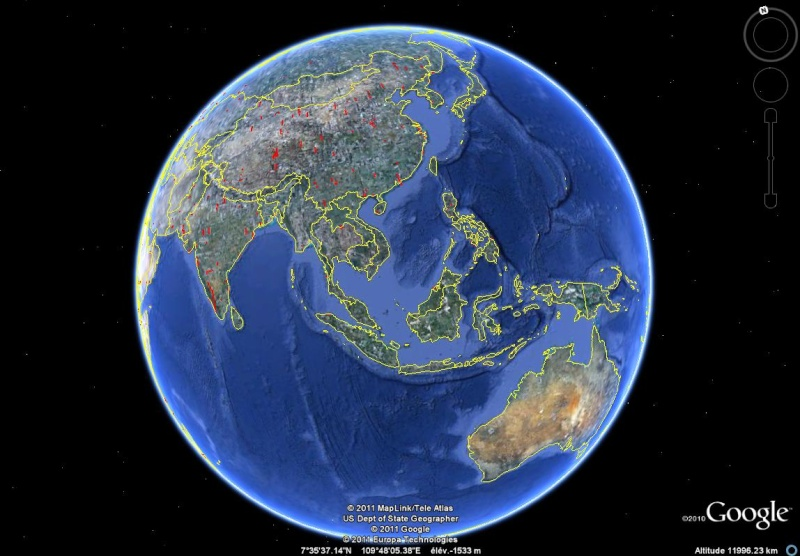 Mises à jour des photos aériennes et des images satellites. Sans_t69
