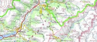La Route des Grandes Alpes - Page 18 Sans_t74