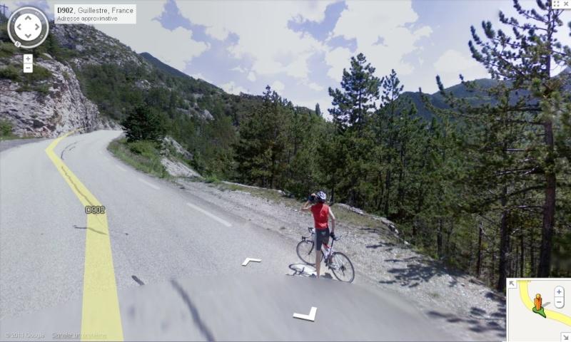 La Route des Grandes Alpes - Page 18 Sans_t82